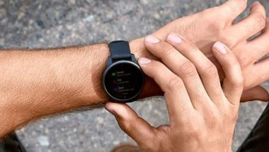 Apple Watch SE or Garmin Vivoactive 4 – Which is better?