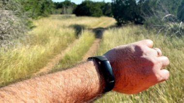 Fitbit Inspire 2 vs the Samsung Galaxy Fit2 – Which Should You Buy?