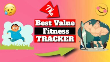 best-cheap-fitness-tracker-1024x576-1