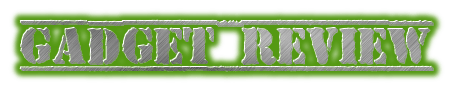 sport gadget review logo