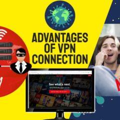 Advantages-of-VPN-Connection