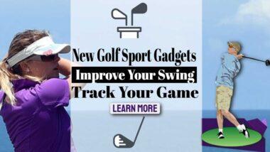 New-Golf-Sport-Gadgets