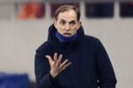 Five stats that show the extent of Tuchel's defensive revolution at Chelsea