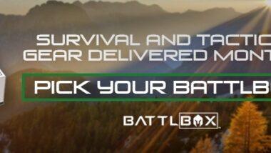 battlebox