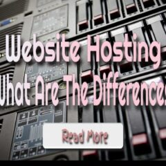 website-hosting-what-are-the-differences-1024x576-1