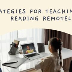 Strategies-for-Teaching-Reading-Remotely