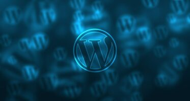 wordpress-1024x546-1